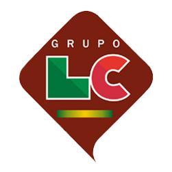 Grupo LC